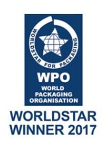 World Star Award 2017