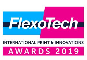 FlexoTech Award 2019