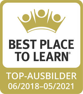 Gauselmann AG - BEST PLACE TO LEARN