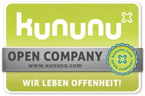 Hoffmann SE - OPEN COMPANY UND TOP COMPANY