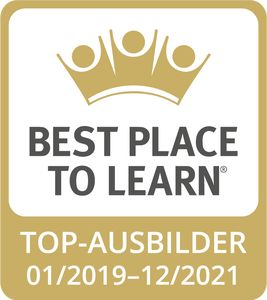 Brüder Schlau GmbH & Co. KG - BEST PLACE TO LEARN