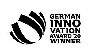 HEWI Heinrich Wilke GmbH - German innovation Award 2020 Winner