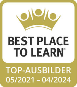 Sparkasse Herford - Best place to learn
