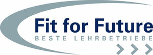 Fit for Future - Beste Lehrbetriebe