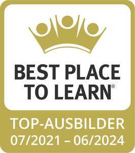 Gerhard D. Wempe KG - BEST PLACE TO LEARN