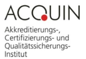 Allensbach Hochschule - Acquin