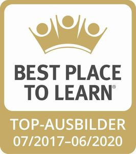 BENTELER Gruppe - BEST PLACE TO LEARN