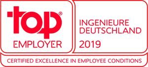 Phoenix Contact GmbH & Co. KG - Top_Employer_Ingenieure_Germany_2019