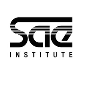SAE Mediencampus - Logo