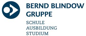 Ausbildung & Angebote Bernd-Blindow-Schulen