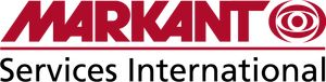 MARKANT Services International GmbH - Logo