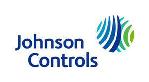 Johnson Controls - Logo