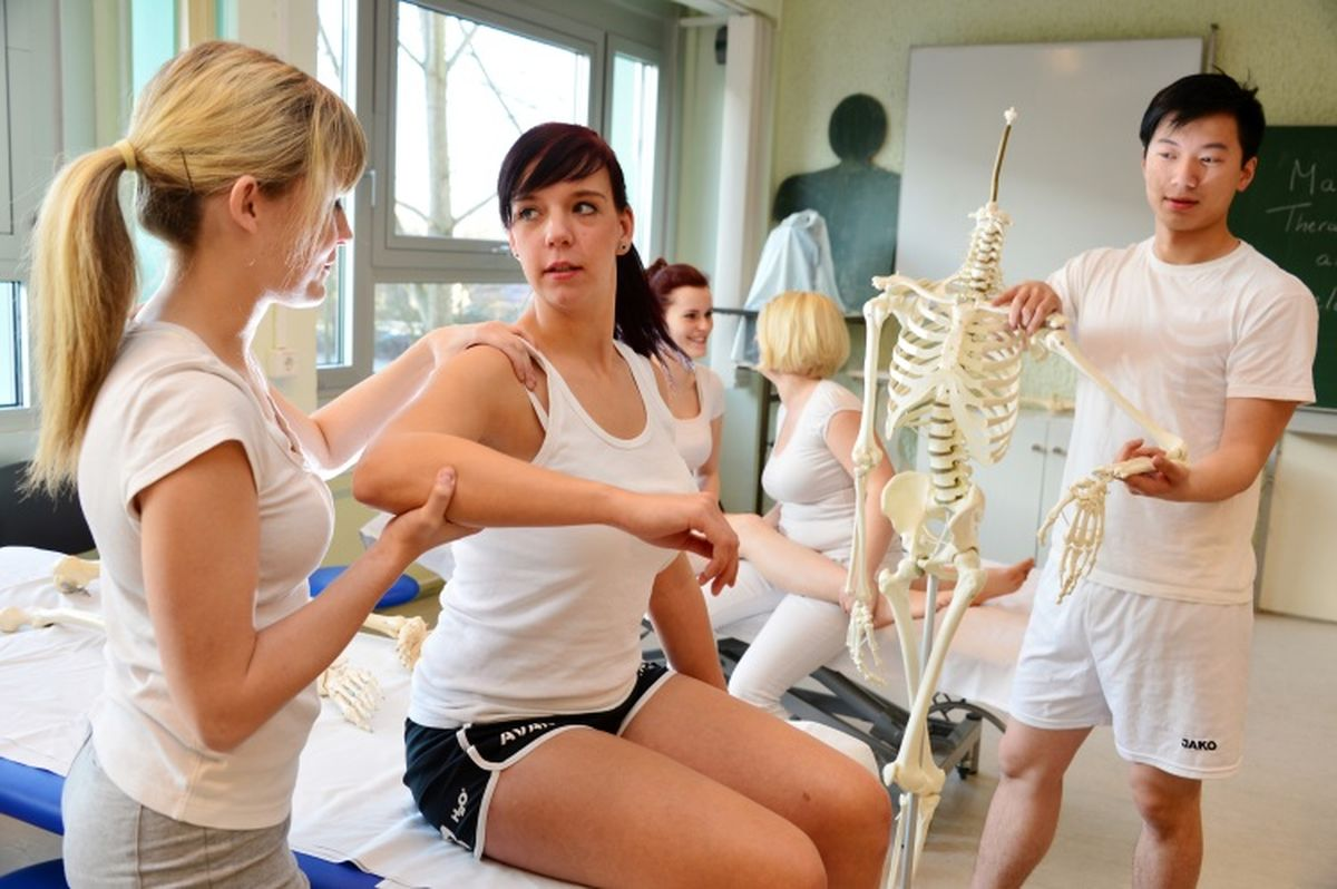 Physio_Theorie_07
