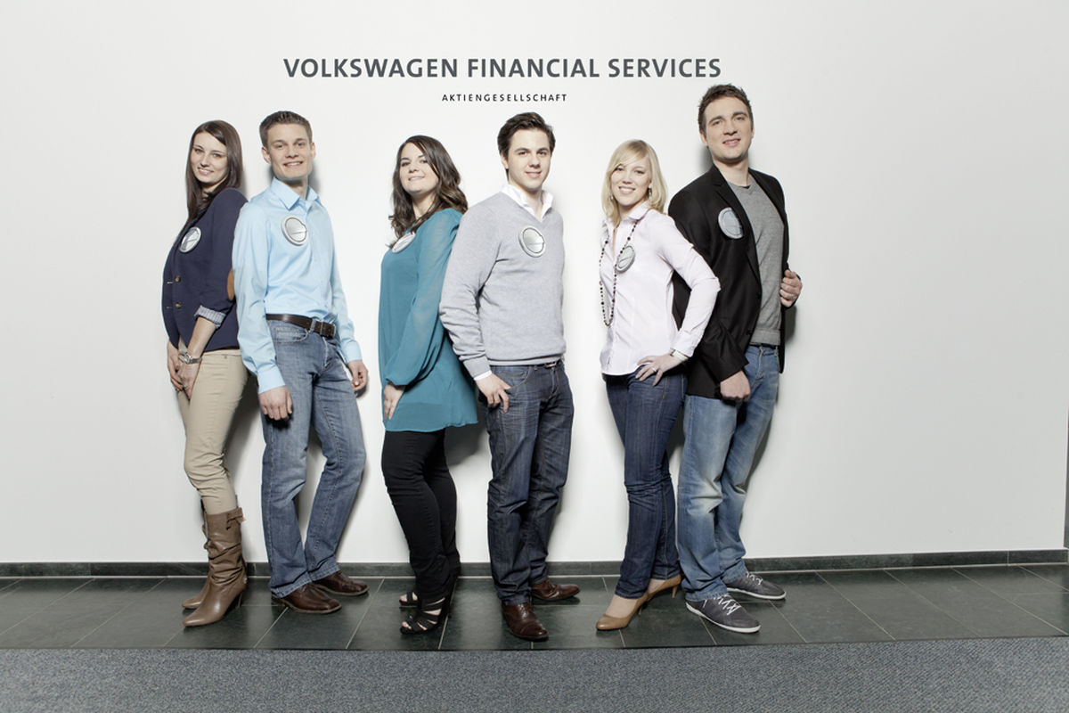 VWFS_PS12_EB_0044