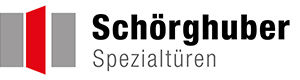 Logo Bachelor of Engineering Holztechnik (m/w/d)
