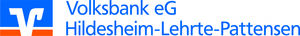 Logo Bachelor of Arts in Banking and Finance (m/w/d)