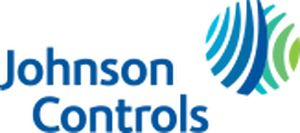 Johnson Controls Autobatterie GmbH & Co. KGaA - Logo