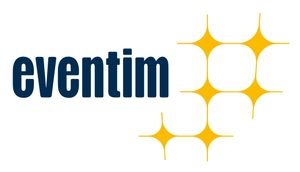 Logo CTS EVENTIM Solutions GmbH