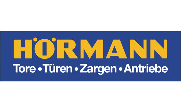 hörmann_large_hoermann_logo