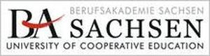 Logo Bachelor of Arts Medieninformatik (m/w/d)