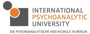 Logo Psychologie