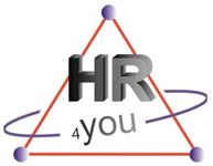 HR4YOU Solutions GmbH & Co. KG