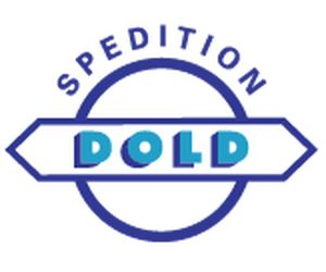 Logo - O. Dold Speditions- und Transport GmbH
