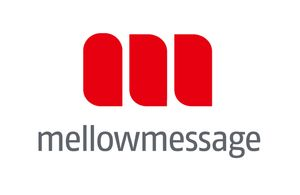 mellowmessage GmbH - Logo