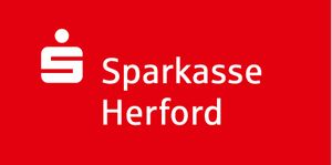 Logo Sparkasse Herford