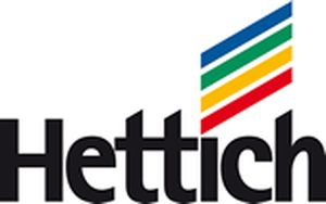 Logo Paul Hettich GmbH & Co. KG
