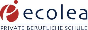 Logo Physiotherapeut / Physiotherapeutin