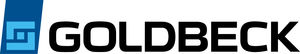 GOLDBECK GmbH - Logo