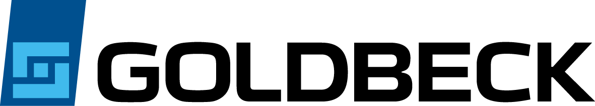 Logo GOLDBECK GmbH