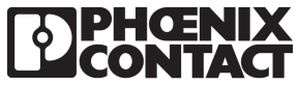 Phoenix Contact GmbH & Co. KG - Logo