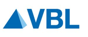 Logo Bachelor of Arts BWL - Versicherung (m/w/d)