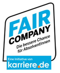 AUBI-plus GmbH - Fair Company